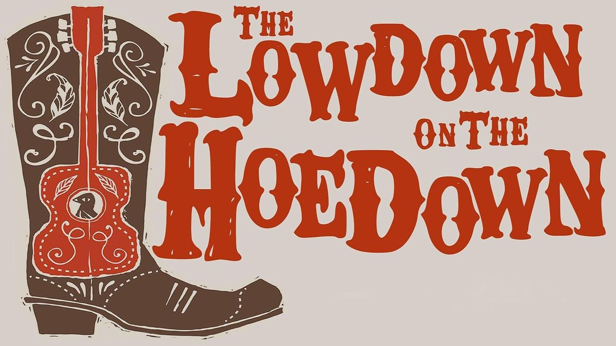 Zach's 2nd Annual Ol' Hoedown, 24 July | Event in Howden | AllEvents.in