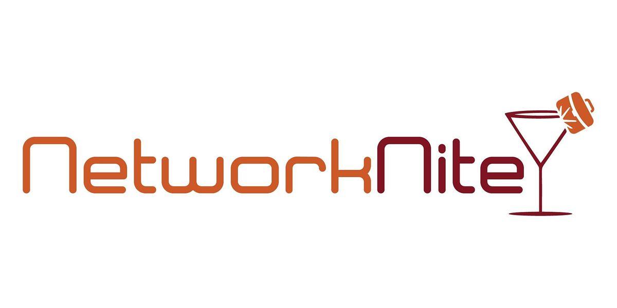 Speed Network in Brisbane   Business Professionals   NetworkNite, 8 December   Event in Brisbane City   AllEvents.in