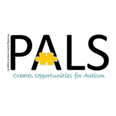 Providing Autism Links & Support-PALS