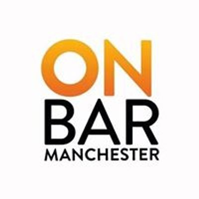 On Bar Manchester