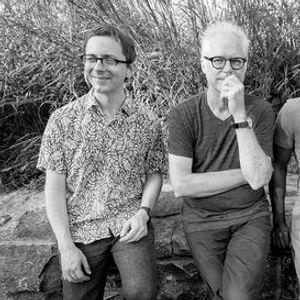 Bill Frisell Trio in Hertz  TivoliVredenburg