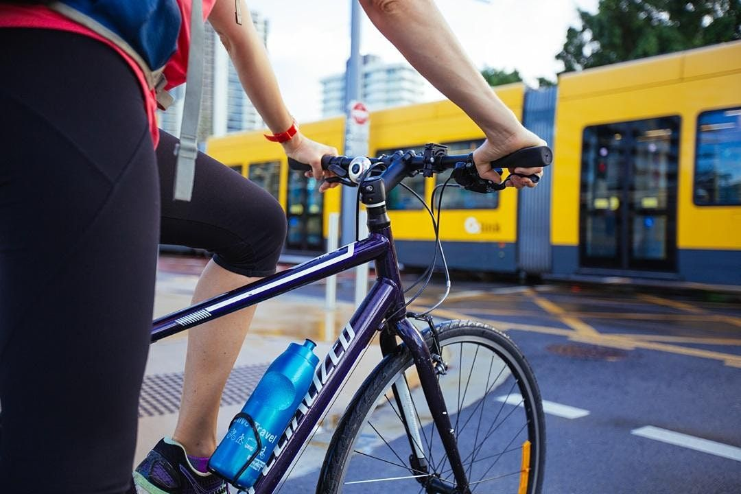 Riding on the Gold Coast (Coomera), 21 November | Event in Coomera | AllEvents.in