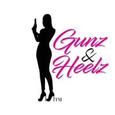 Gunz & Heelz