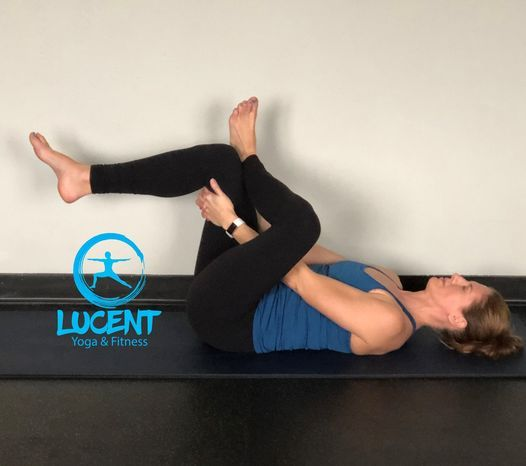 Beginners Yoga Classes at Lucent, 9 March | Event in Moorhead | AllEvents.in