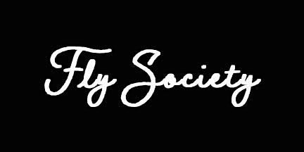 Fly Society Summer Happy Hour Series   Event in Baltimore   AllEvents.in