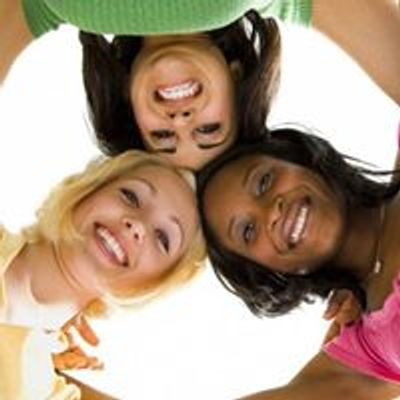 The Flourish  Network -  Flourish Networking for Women