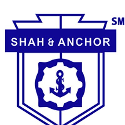 Shah and Anchor Kutchhi Engineering College - SAKEC