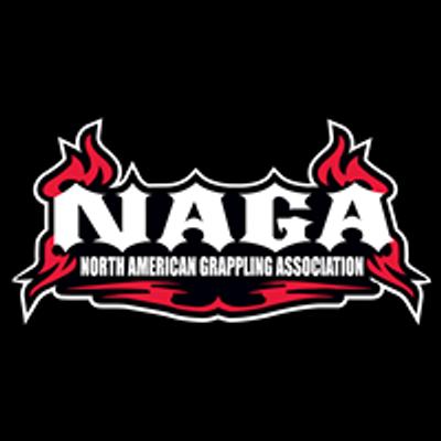 North American Grappling Association (NAGA)