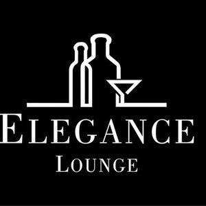 Elegance Lounge Opening Night