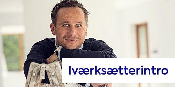 Iværksætterintro - fra idé til forretning, 8 June | Event in Copenhagen  | AllEvents.in