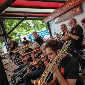 Big Bandits - Big Band-Jazz