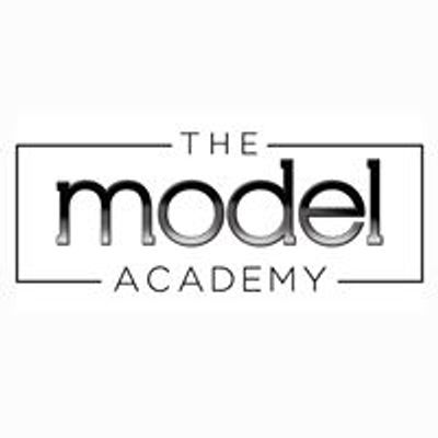 The Model Academy