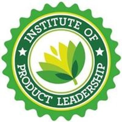 Institute of Product Leadership