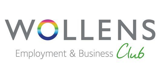 Wollens Employment & Business Club Event Exeter