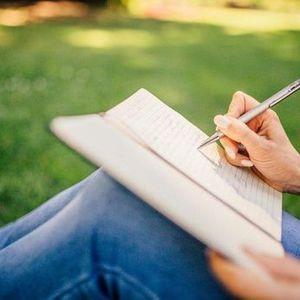 Atelier online de scriere creativ
