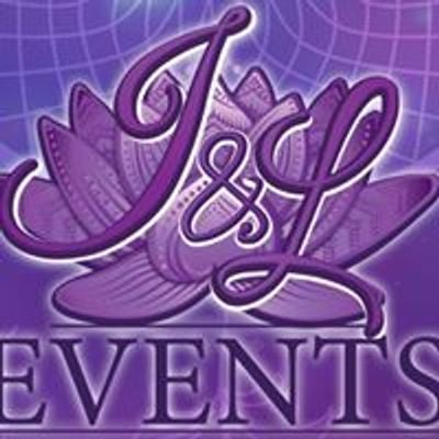 J & L Events