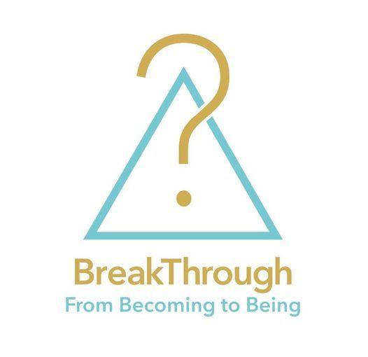 BreakThrough 1 DURBAN October 2020, 30 October | Event in Westville | AllEvents.in