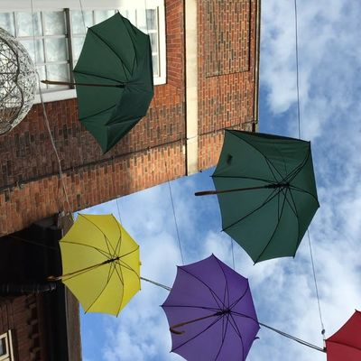 Colchester Community of Practice Mental Health and Homelessness