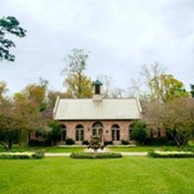 LSU AgCenter Botanic Gardens