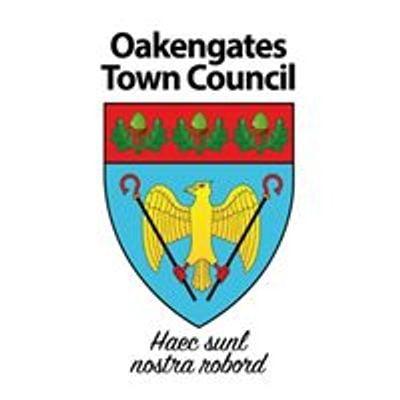 Oakengates Town Council