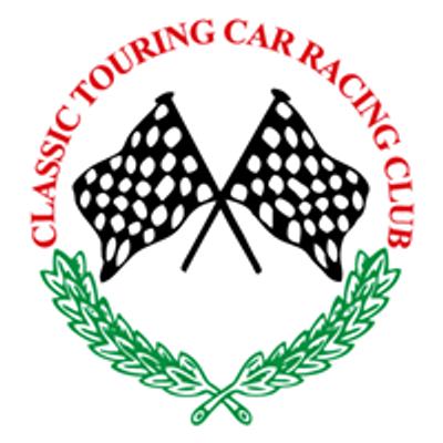 Classic Touring Car Racing Club