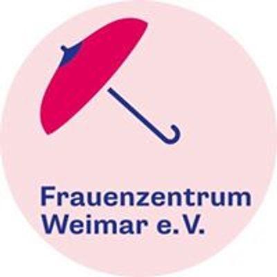 Frauenzentrum Weimar