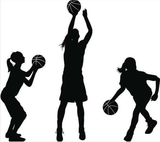 Little Queens Girls Basketball Tournament, 23 January | Event in Clinton | AllEvents.in