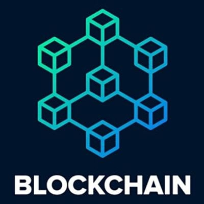 4 Weekends Only Blockchain ethereum Training Course Sheffield