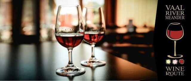 2021 Vaal Wine Route - Weekend #5, 3 July | Event in Vanderbijlpark | AllEvents.in