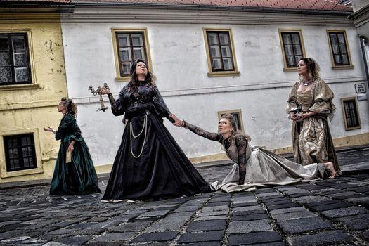 Neznane junakinje, 29 May   Event in Zagreb   AllEvents.in