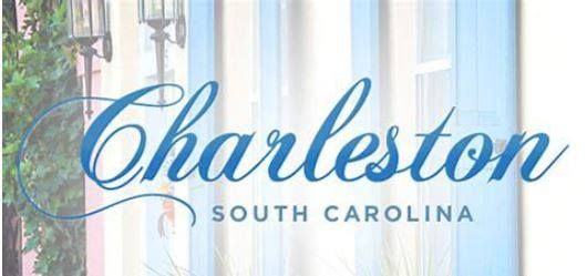 Charleston Bus Trip