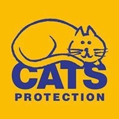 Southampton Cats Protection