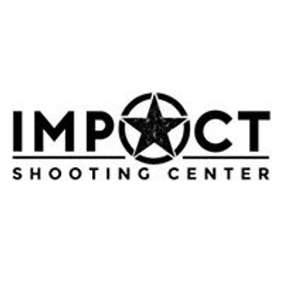 Impact Shooting Center