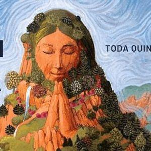 Aulas de Yoga Online via Live - Toda Quinta no Insta )