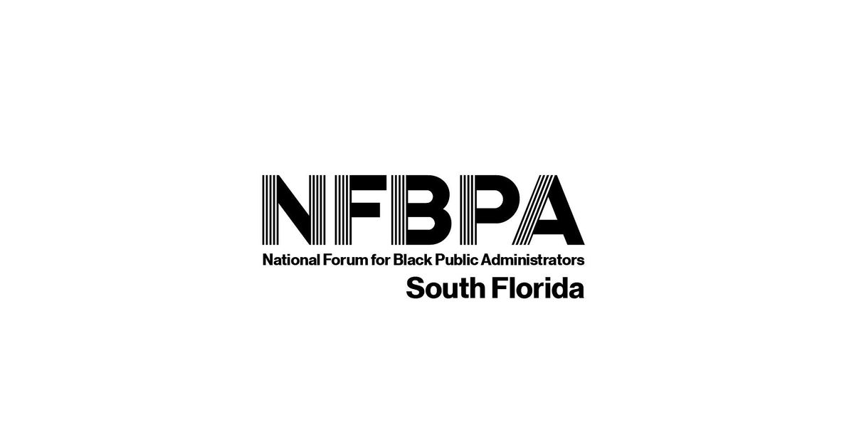 NFBPA SOUTH FLORIDA  NETWORK MIXER & COMEDY SHOW, 4 November   Event in Fort Lauderdale   AllEvents.in