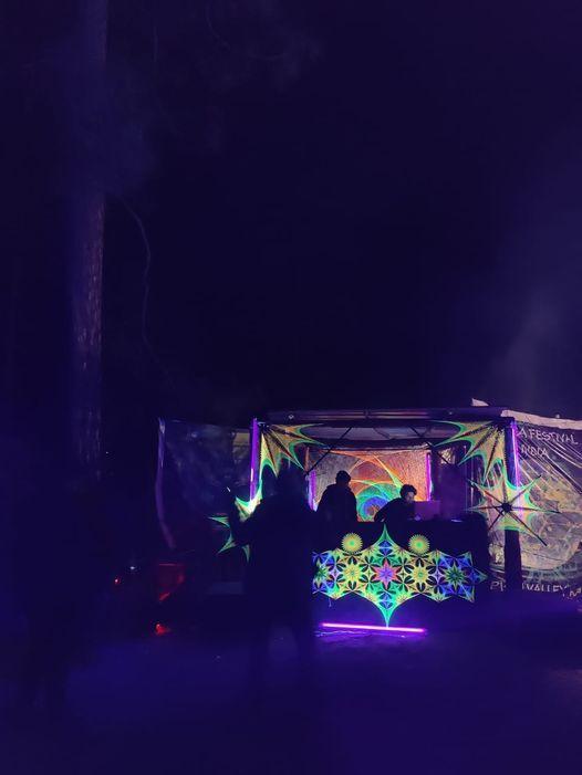 Happy Mahashivaratri Festival 2021, 11 March | Event in Kasol | AllEvents.in