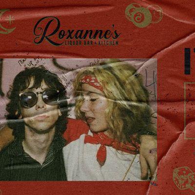 In The Biz Mondays At Roxannes