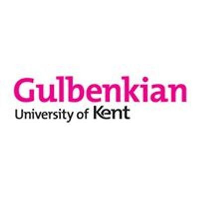 The Gulbenkian