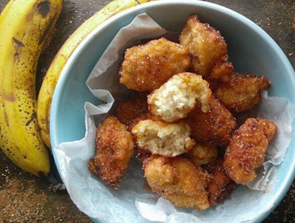 Online Class: Thai Street Food Favorites, 24 October | Online Event | AllEvents.in