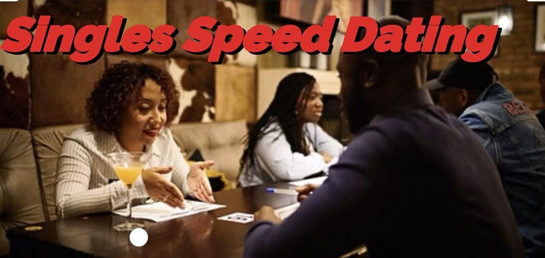 plano speed dating online web stranice za pronalaženje