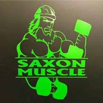 Saxonmuscle