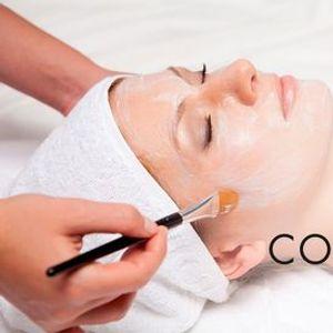 Cosmetologia On Line- NO HAY MAS Vacantes