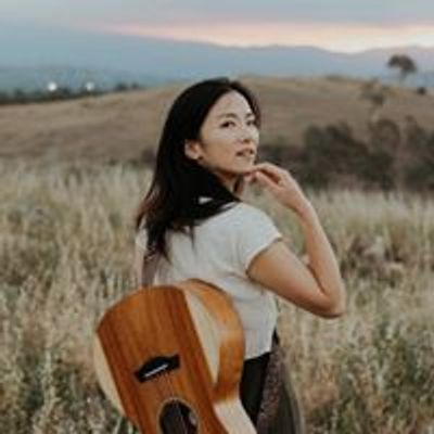 Kim Yang Music
