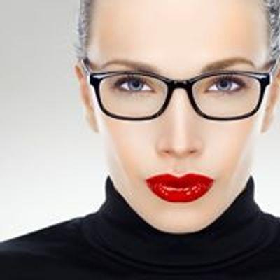Stylista Opraw Okularowych