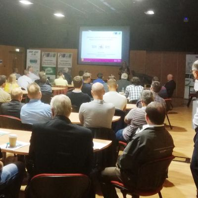 Practical Aspects of PROFINET PROFIBUS and IO-Link - April 2021