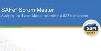 SAFe Scrum Master 2 Days Training in Los Angeles CA