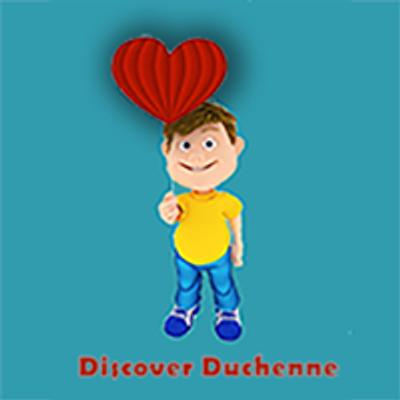 Discover Duchenne