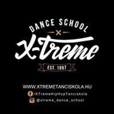 X-Treme  Tánciskola