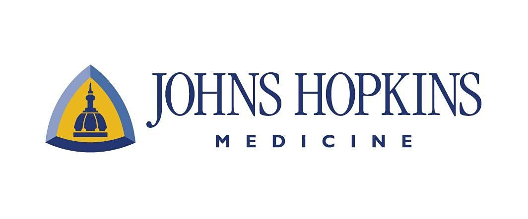 Johns Hopkins Department of Medicine Clinical & Education Retreat 2021   Event in Baltimore   AllEvents.in
