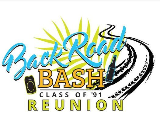 Martin County 30th Reunion: Classes of 91', 5 June | Event in Port St. Lucie | AllEvents.in